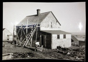 HISTORIQUE maisonold-300x211