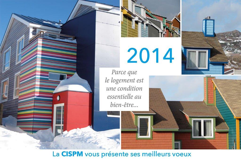 CISPM_VOEUX2014