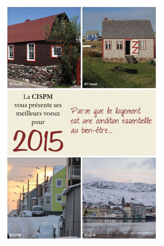 voeux.cispm2015