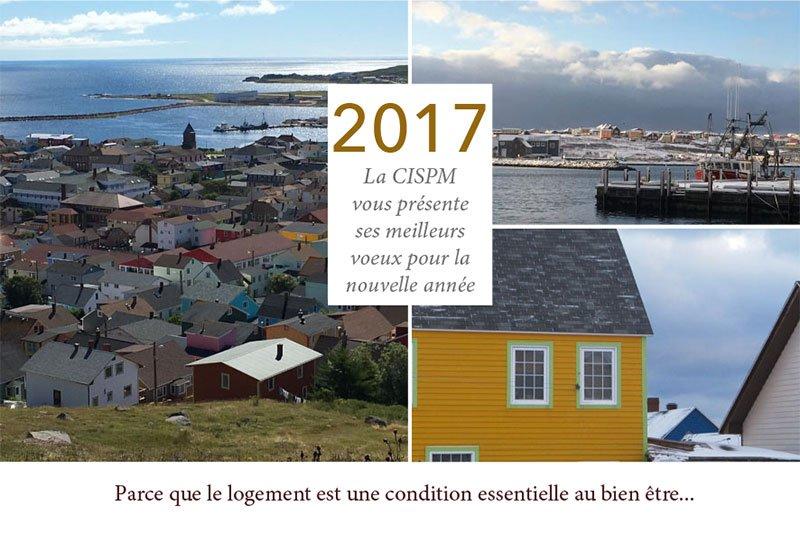 voeux.cispm.2017