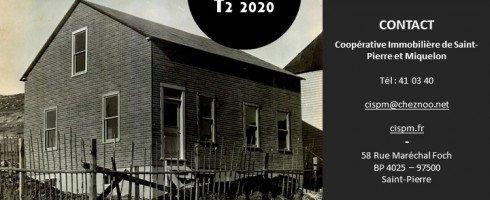CISPM, la Lettre : T2 2020