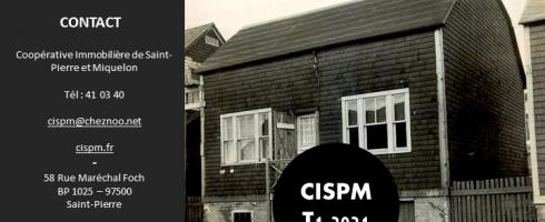 CISPM La Lettre : T1 2021